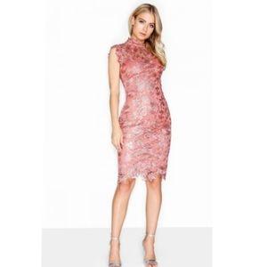 NWT ASOS | Crochet Lace Dress